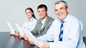 el-lenguaje-corporal-que-debes-evitar-en-una-entrevista-de-trabajo1