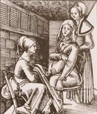 cual es la profesion mas antigua prostitutas ucrania