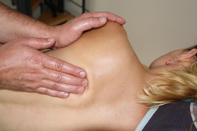 masaje-en-la-espalda