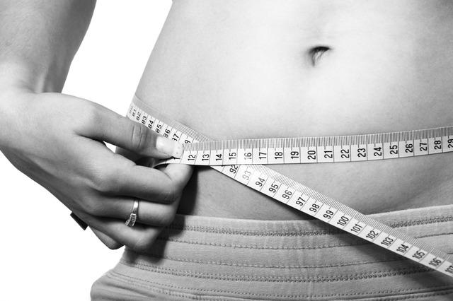 las-3-cosas-que-suceden-con-tu-cuerpo-cuando-bajas-de-peso