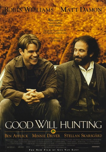 el-indomable-will-hunting