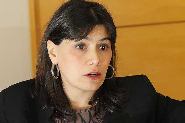 Imagen cortesía de http://www.redatacama.com/