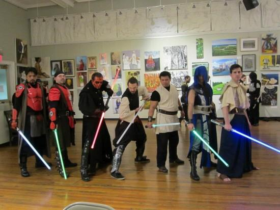New-York-Jedi-CLub-550x412