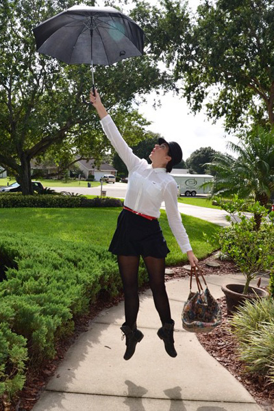 54ee72eb13336_-_sev-mary-poppins-halloween-costume-lgn