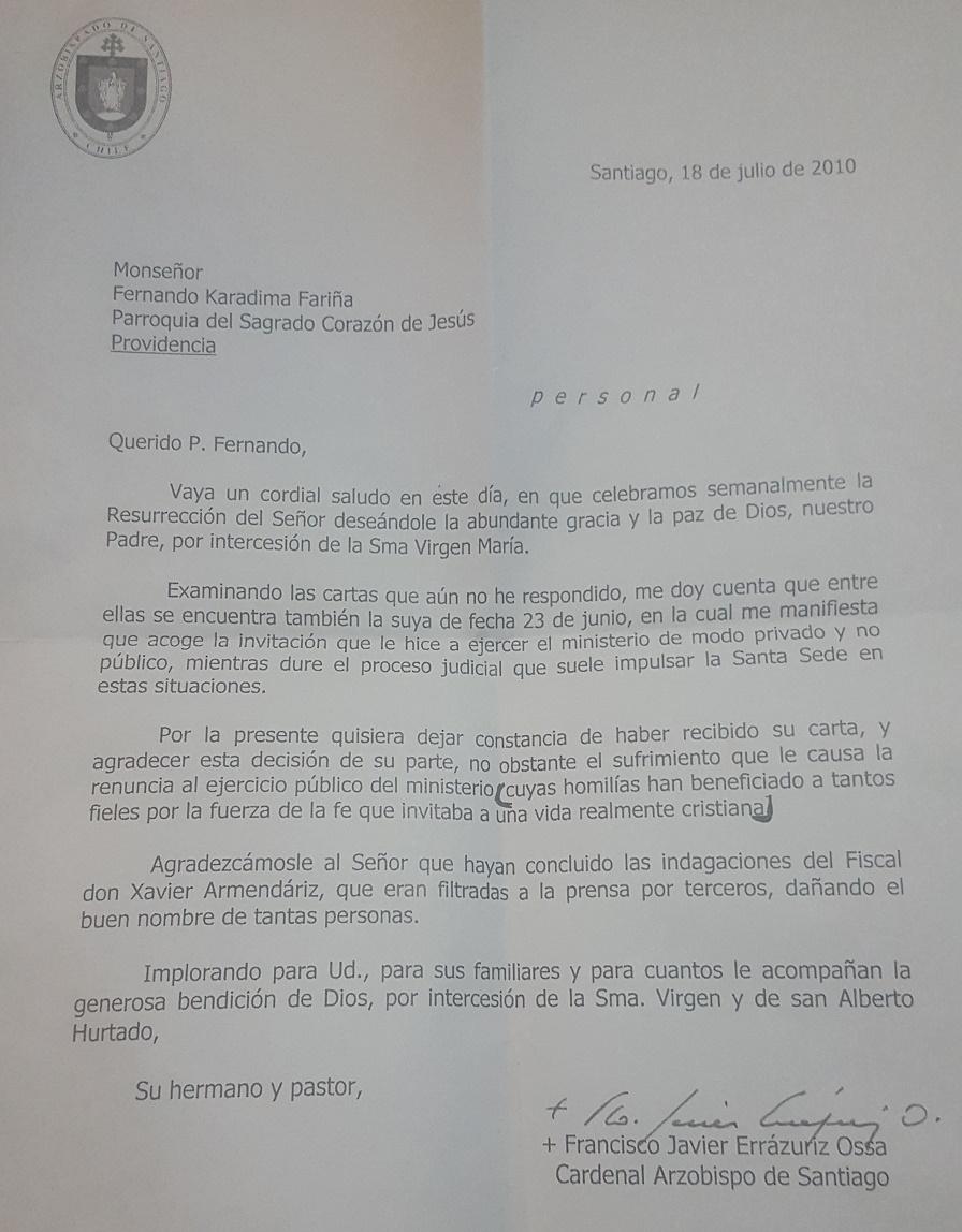CARTA-DE-ERRÁZURIZ
