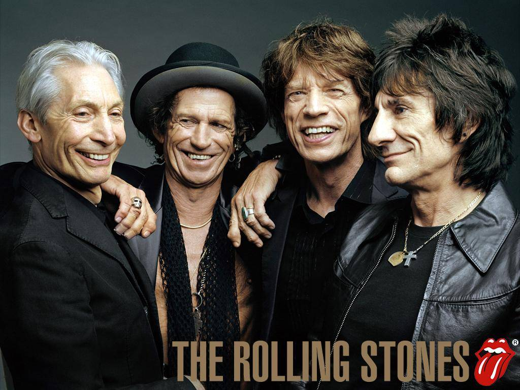 000671554-the-rolling-stones