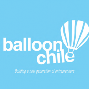 Proyecto_Balloon_Chile-300x300