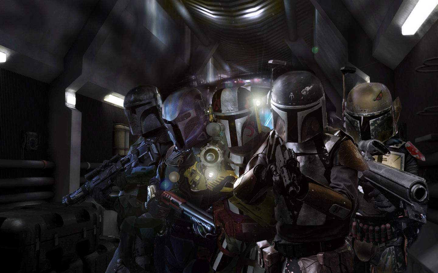 mandalorians-star-wars-episode-7-does-this-mean-we-ll-see-boba-fett-jpeg-86386