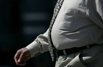 obesity_work_0410