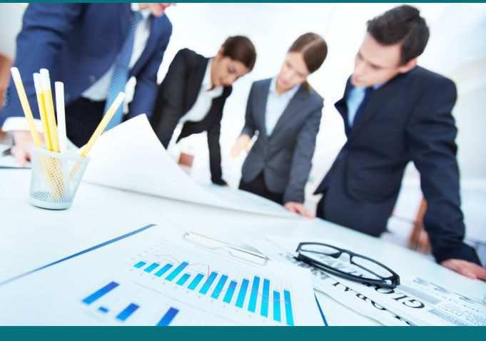 organizacion_empresarial_lotama