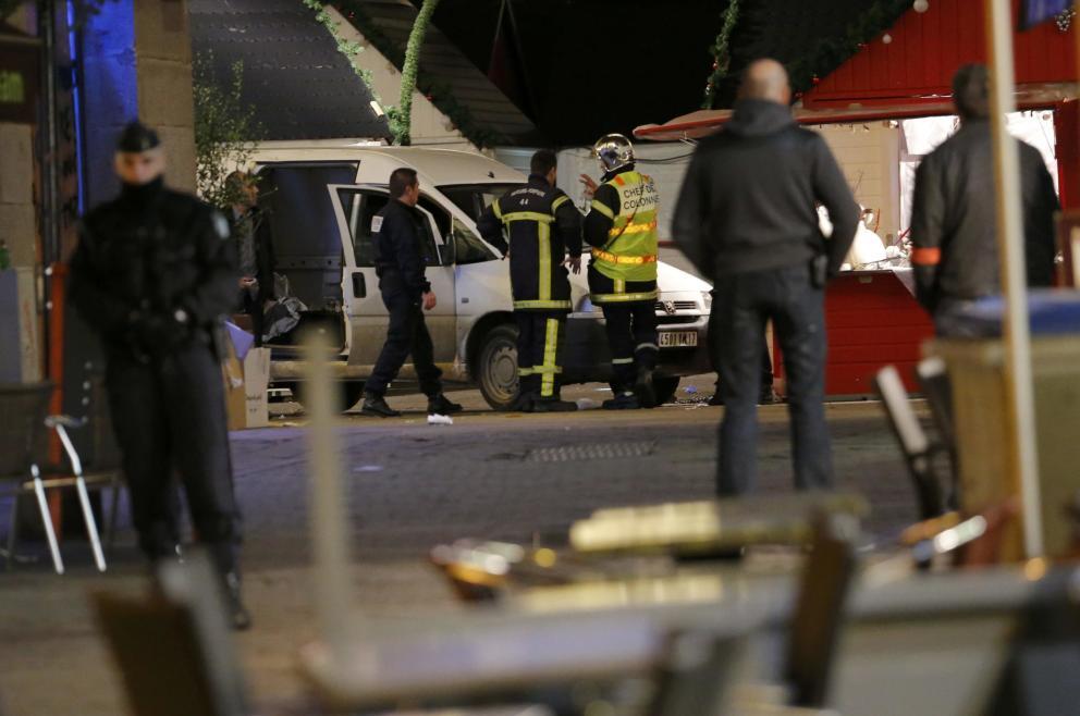 sicosis-navidena-en-francia-tres-atentados-en-tres-dias-al-grito-de-ala-es-grande