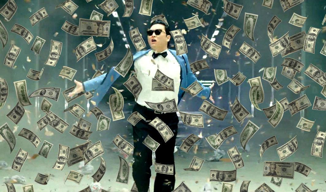 10-rasgos-de-un-millonario