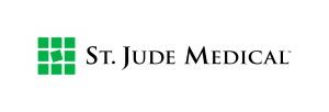 SJM_Logo_No Tag_CMYK_LightBkgd