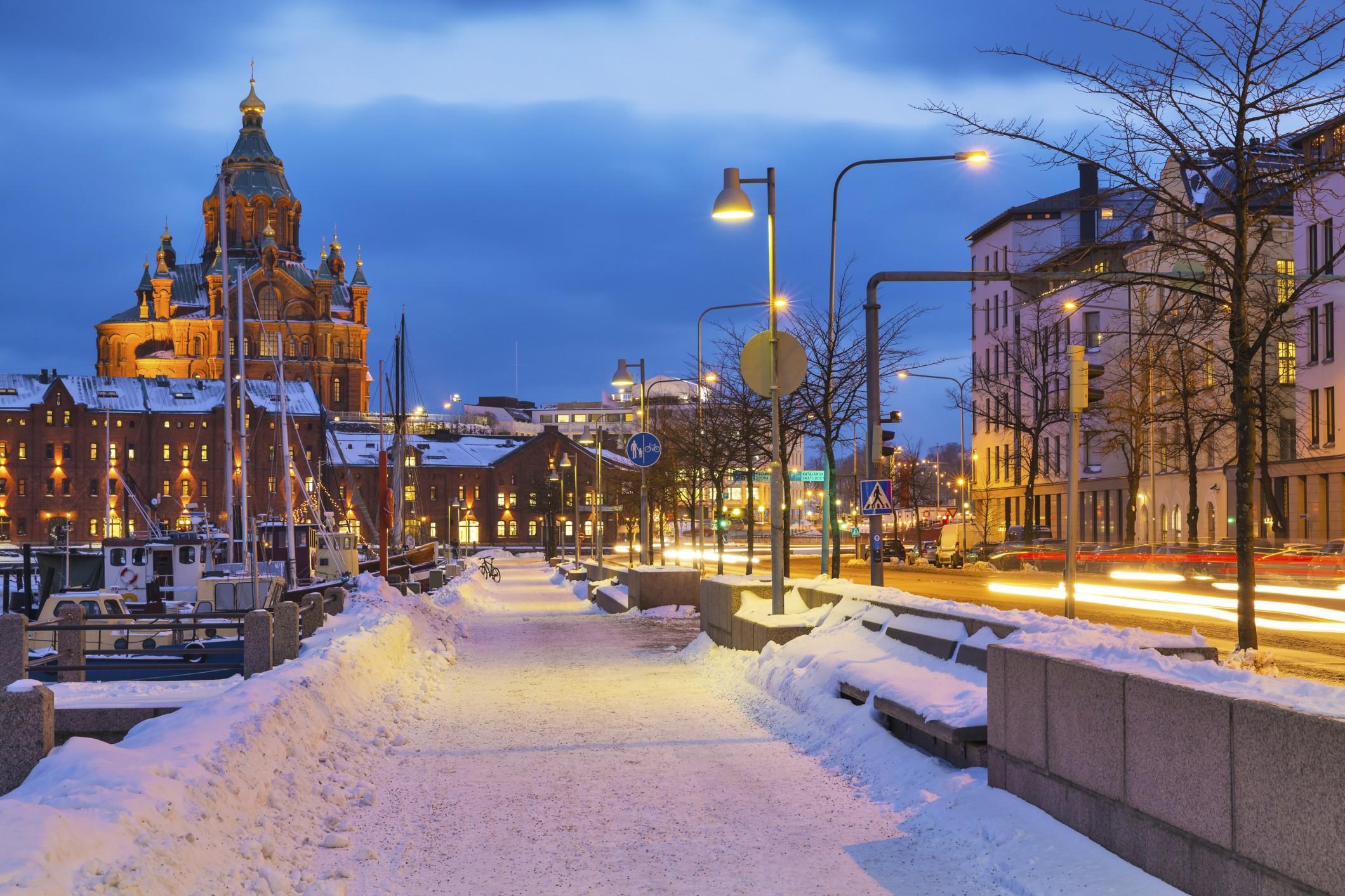 come-organizzare-una-vacanza-in-finlandia_1663ed20ffd63fcc0c060a0e06b5d242