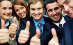 empleados-felices-