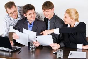motivar-empleados