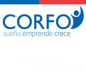 noticia-corfo-pel