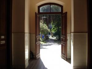 puertaabierta
