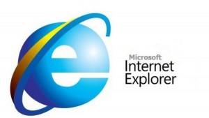 1452530710-explorer