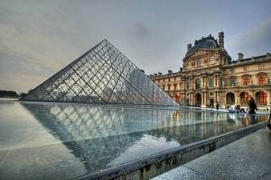 1_museo_francia