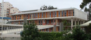Biblioteca-Central-1-1024x456