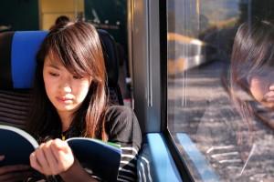 Conoce-estos-7-hábitos-que-podrían-dañar-tu-vista-4