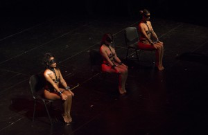 blackheart-burlesque-en-chile-3