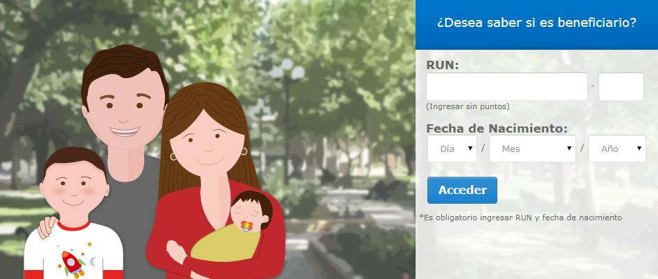 bono_marzo_2014_gobierno_de_chile_consulta_bono_marzo