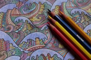 dibujar-colorear-2