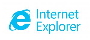 internet-explorer-6-sigue-teniendo-cerca-del-4-del-mercado_0011