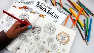 livro_de_pintar_para_adultos