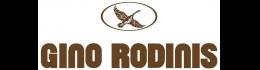 logo-9922b9f6eb37e559d670304b6f33c0e5.jpg