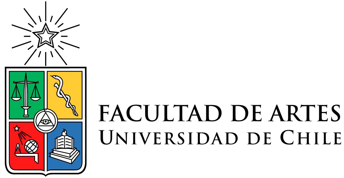 Facultad de artes de la u de chile convoca a una nueva for Universidad de arte