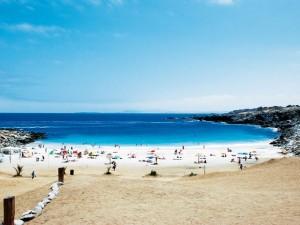 playa-chile1
