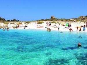 playa-chile2
