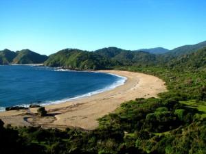 playa-chile4