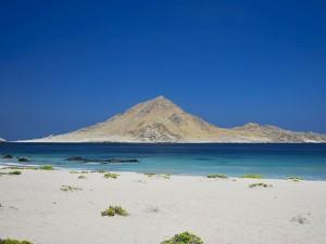 playa-chile5