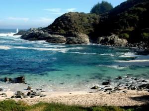 playa-chile9