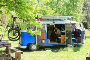 viajar-casi-gratis-por-Chile-camping-600x400