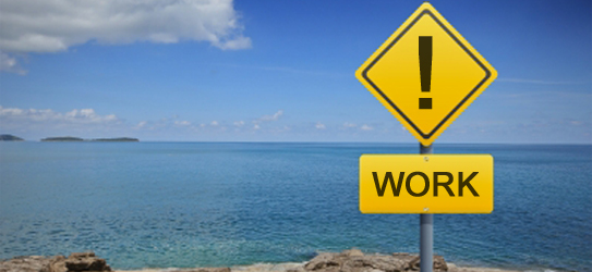 workalcoholic-vacaciones-adicto-trabajo-2