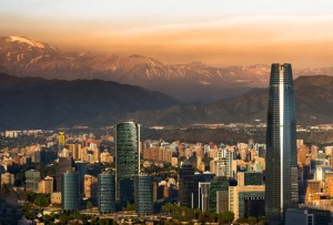 Santiago_04