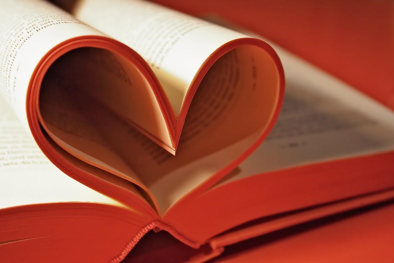 mejores-libros-romanticos-00