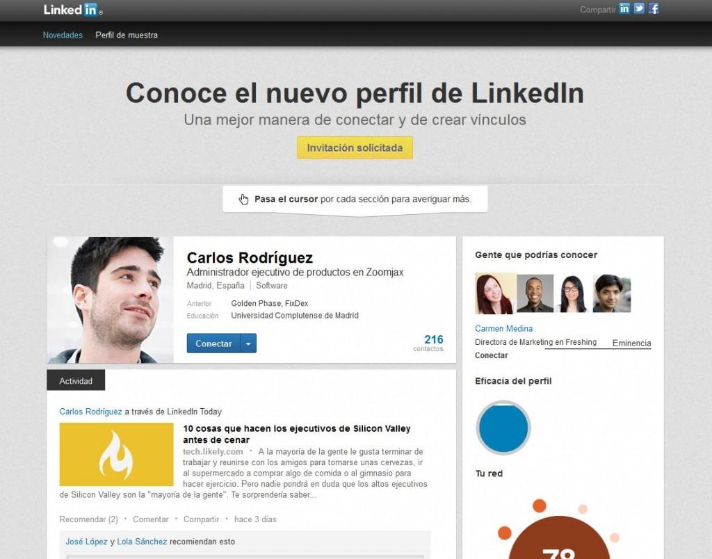 nuevo-perfil-linkedin
