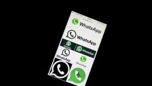 1454019152-2016-01-18t220306z2lynxnpec0h0o3rtroptp3tecnologia-whatsapp-facebook