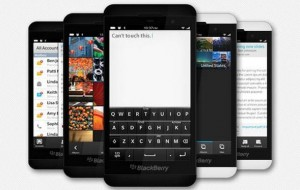 1456752611-blackberry10