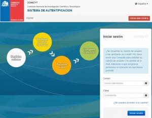 1458071037-beca-doctorado