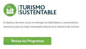 1459349659-turismo-sustentable