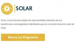1459350444-solar