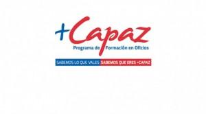 MAS-CAPAZ-SENCE-672x372