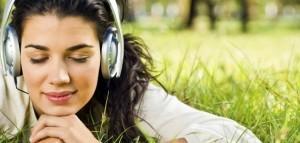 beneficios-y-propiedades-de-la-musica-stellar-therapy-2